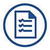 One More Conversation - Fact Sheet Icon