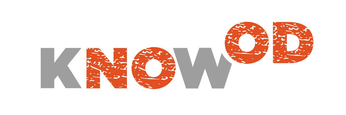 KnowOD logo