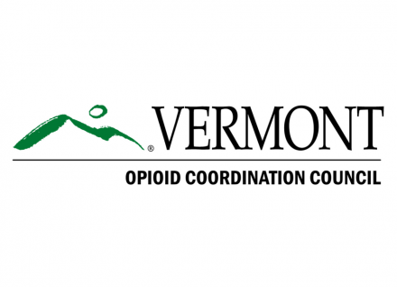 Opioid Coordination Council Logo