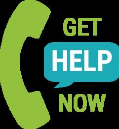 Get Help Now_Teen Suicide