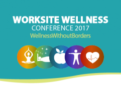Worksite Wellness Conference